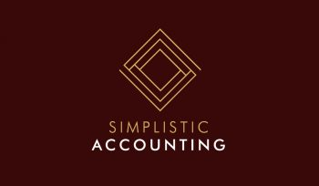 Simplistic-Accounting_Logo-Red-BG – Copy