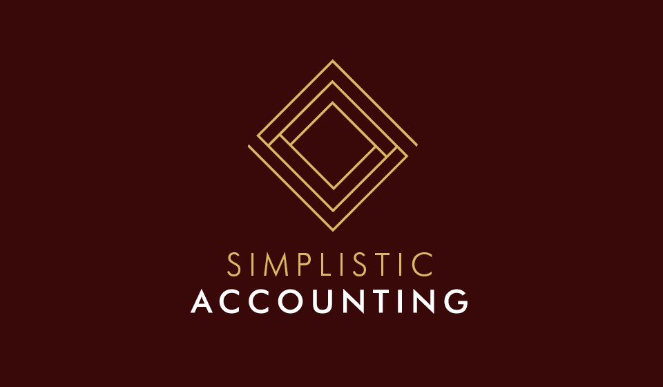 Simplistic-Accounting_Logo-Red-BG – Copy
