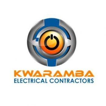 kwaramba logo