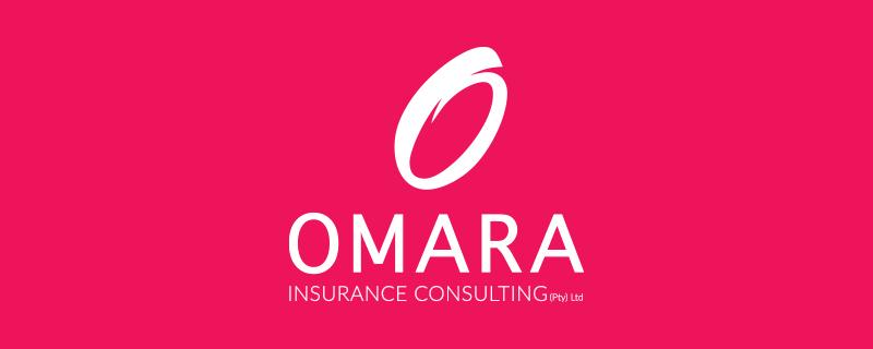 Omara-Stand-LOGO